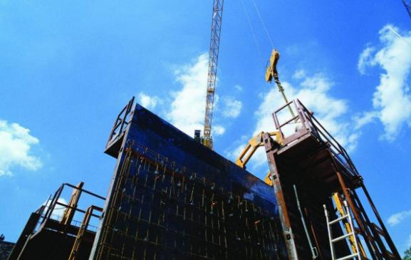 施工单位安全生产检查及隐患排查制度