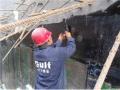 控制地下室外墙防水施工质量(2016)
