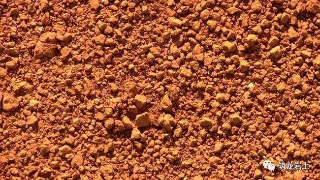 """岩土工程中常见的""""问题土"""",你都能摆平吗"""