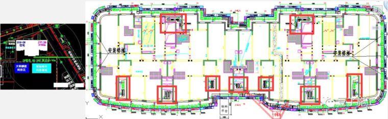 爬架设计、安装及拆除工艺全面介绍