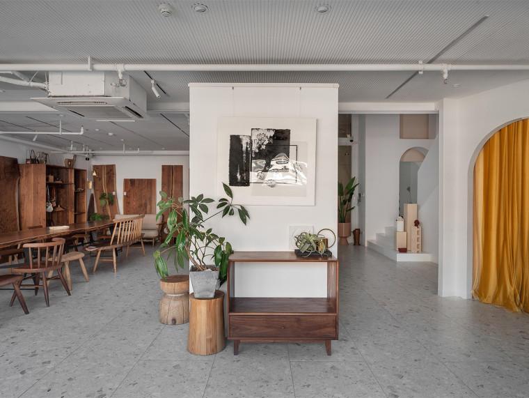 杭州绘生活软装设计工作室
