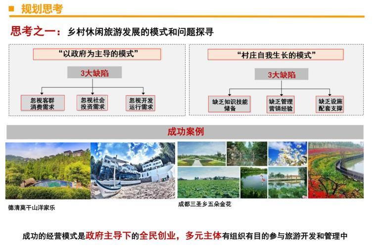龙游县美丽乡村景观村庄规划设计 (4)