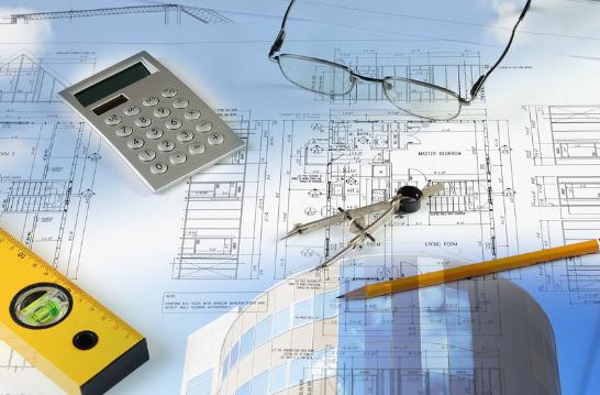 建筑工程招投标案例分析