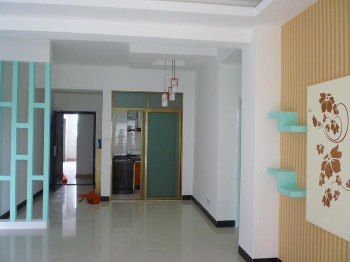 吊顶工程施工工艺流程培训讲义PPT(图文)-13吊顶工程