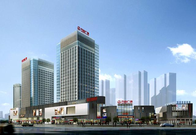 [湘潭]框剪结构高层住宅工程施工组织设计