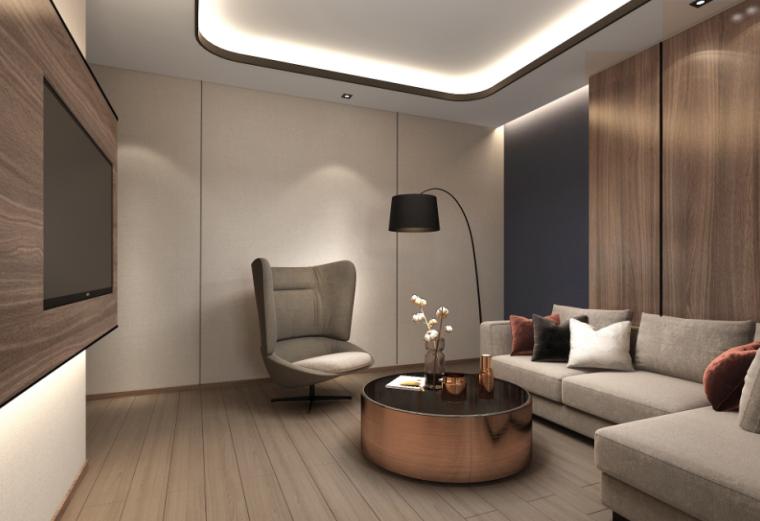 合肥酒店装修公司如何设计提高酒店用户睡眠
