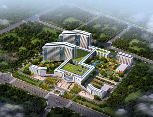 医院工程项目见证取样和送检计划方案(含表)
