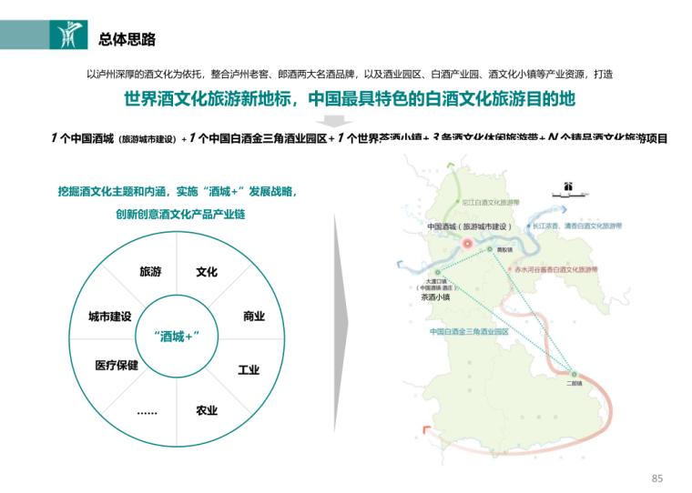 全域旅游发展规划及实施方案 (3)
