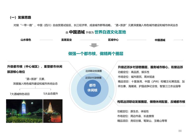 全域旅游发展规划及实施方案 (5)