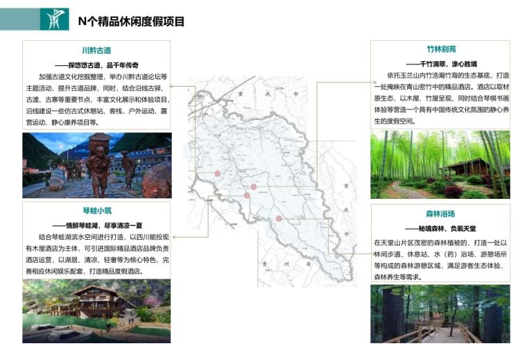 全域旅游发展规划及实施方案 (11)