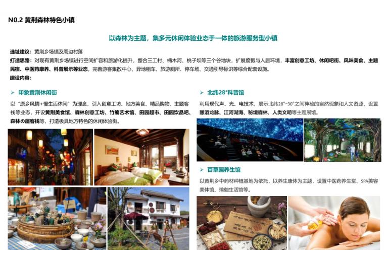 全域旅游发展规划及实施方案 (13)
