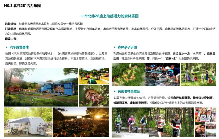全域旅游发展规划及实施方案 (14)