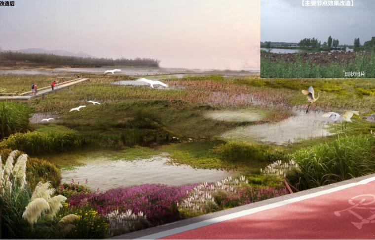 [江苏]全域旅游示范区发展总体规划-QQ截图20200307174210