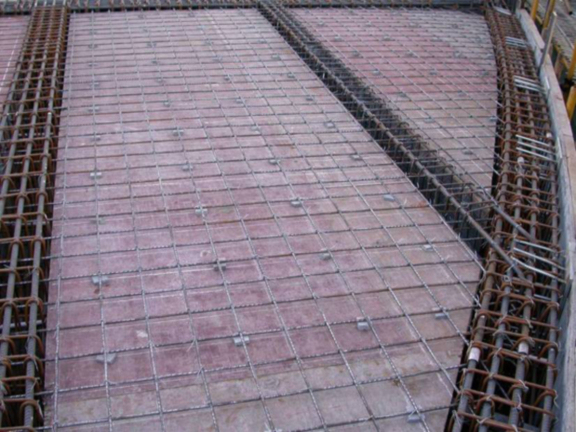 建筑工程创优及样板做法集锦