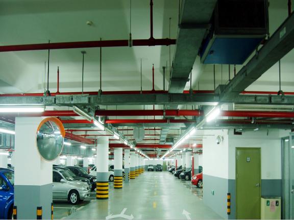 分部分项工程创优做法资料下载-建筑工程之安装工程创优案例及注意事项