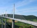 新建桥梁工程监理投标书(含详细图表)