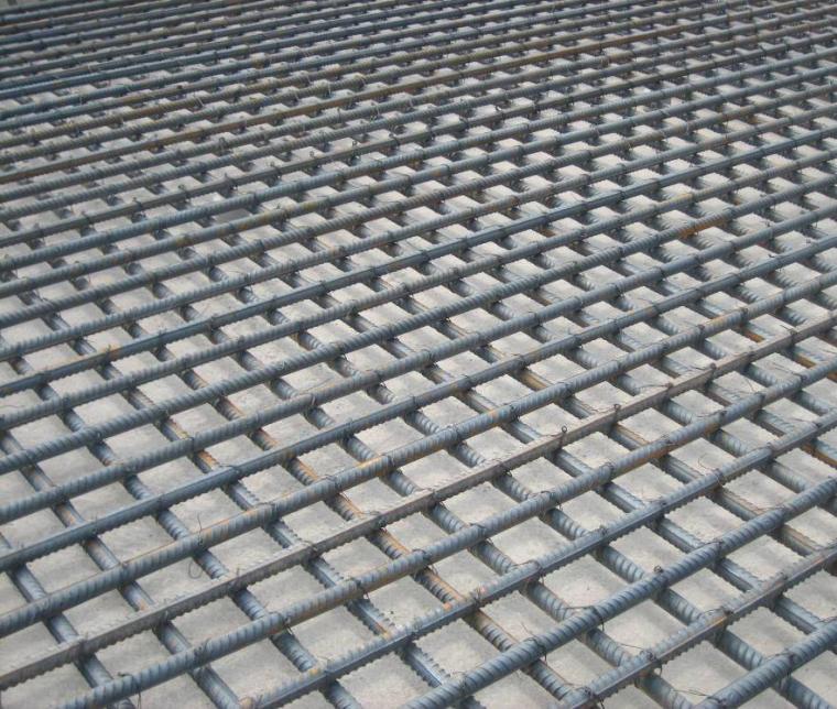 框架结构高层住宅工程大筏板施工方案