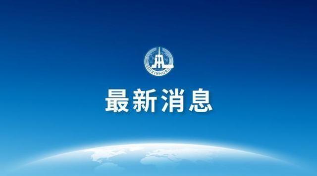 北京:工地围挡,宿舍人数,人均面积新标准