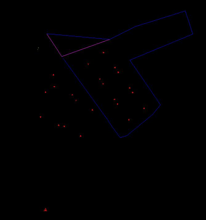 20平面布置图