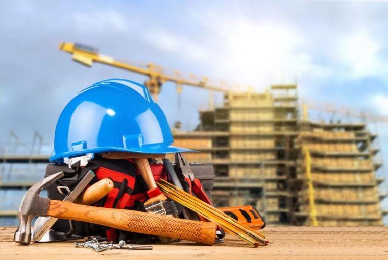 项目经理、技术负责人需要具备的管理素质