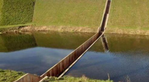桥梁设计经验总结,一定能让你少走弯路!
