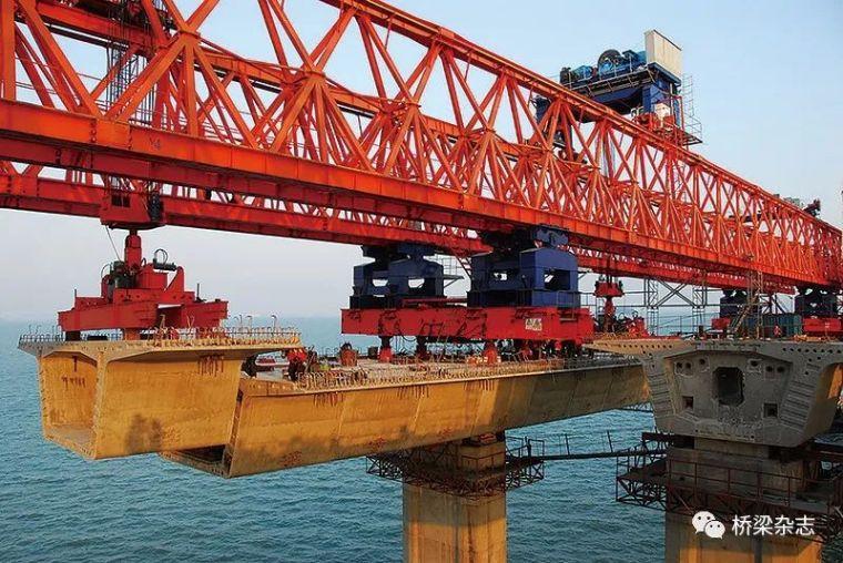 投资超2万亿,交通运输基建工程加快补短板