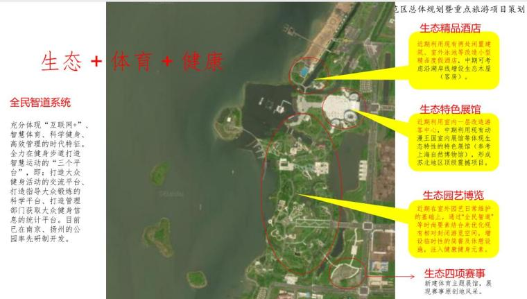 宿迁市湖滨新区全域旅游示范区总体规划 (8)