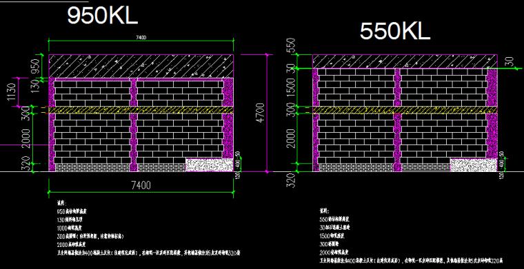 砌筑工程质量创优怎么做?图文赏析