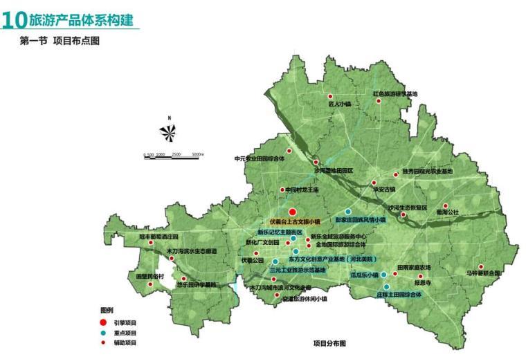 新乐市全域旅游发展规划设计方案 (14)