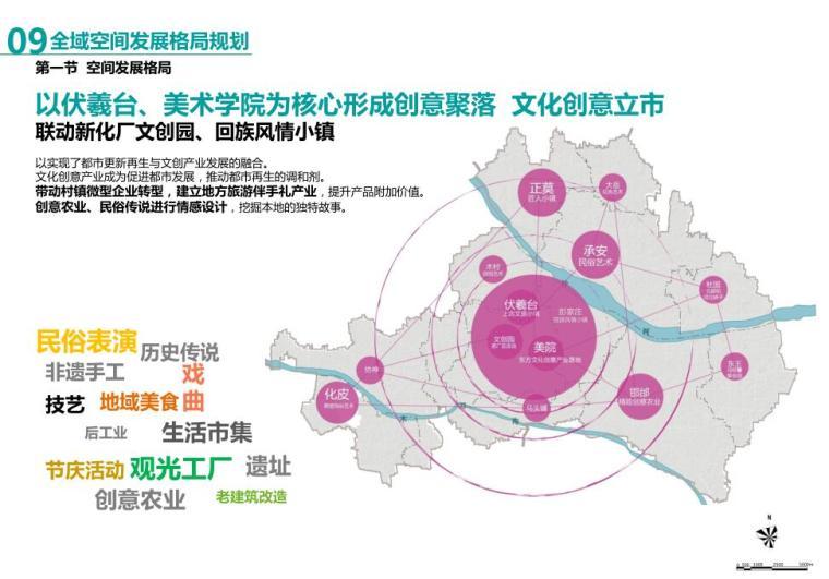 新乐市全域旅游发展规划设计方案 (12)