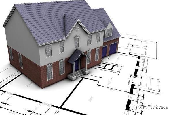 某设计院暖通空调设计教材之制冷装置及控制