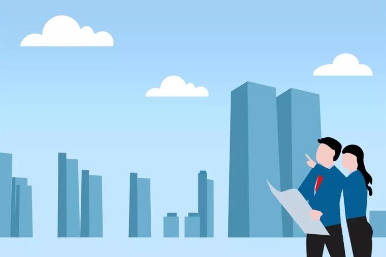 建筑专业施工图审查要点及常见问题解析