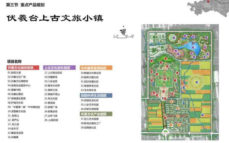 新乐市全域旅游发展规划设计方案 (16)