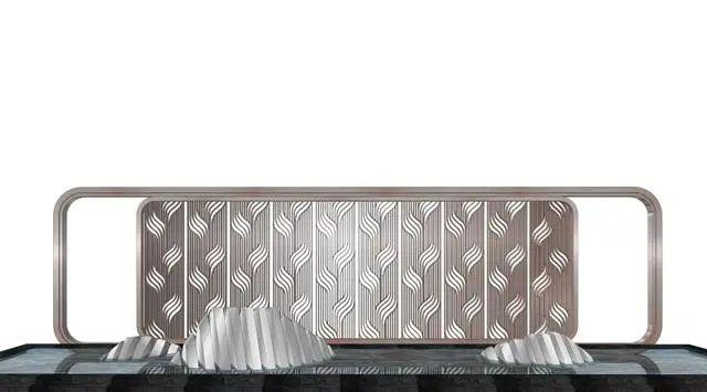新中式山水墙意向图直接拿来用_17