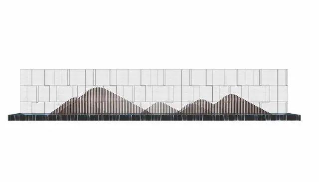 新中式山水墙意向图直接拿来用_19