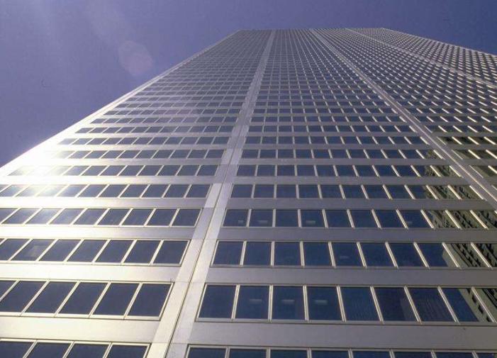 建筑项目安全文明施工管理手册(114页)