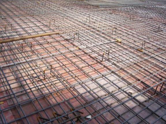 全玻璃幕墙结构住宅楼项目质量创优汇报