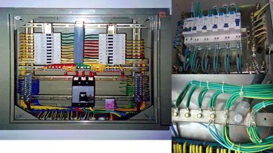 建筑机电安装工程工艺,亮点颇多,值得借鉴_16