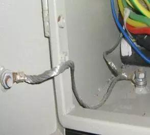 建筑机电安装工程工艺,亮点颇多,值得借鉴_31