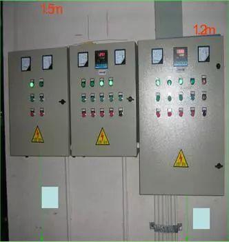 建筑机电安装工程工艺,亮点颇多,值得借鉴_32