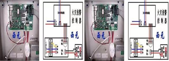 建筑机电安装工程工艺,亮点颇多,值得借鉴_73