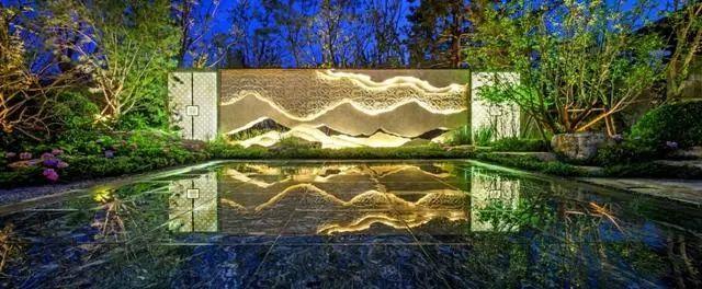 新中式山水墙意向图直接拿来用_1