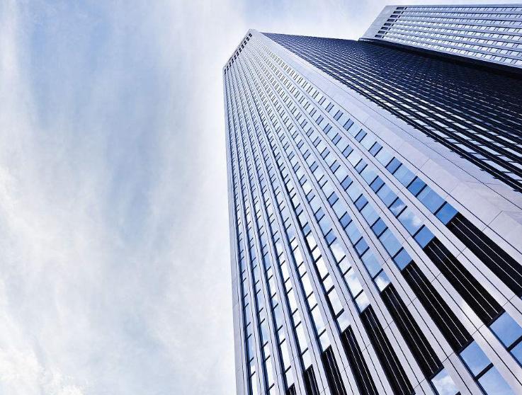 建筑公司项目管理手册宣贯培训(94页)