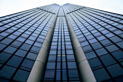 建筑工程全面质量管理手册(126页)