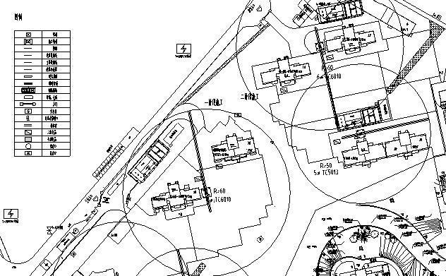商业住宅土方大开挖方案及工程施组丨170页