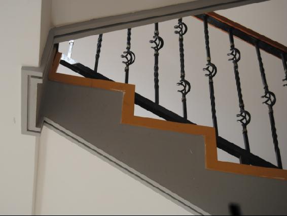 建筑工程创优细部做法工艺标准培训讲义PPT-49细部做法