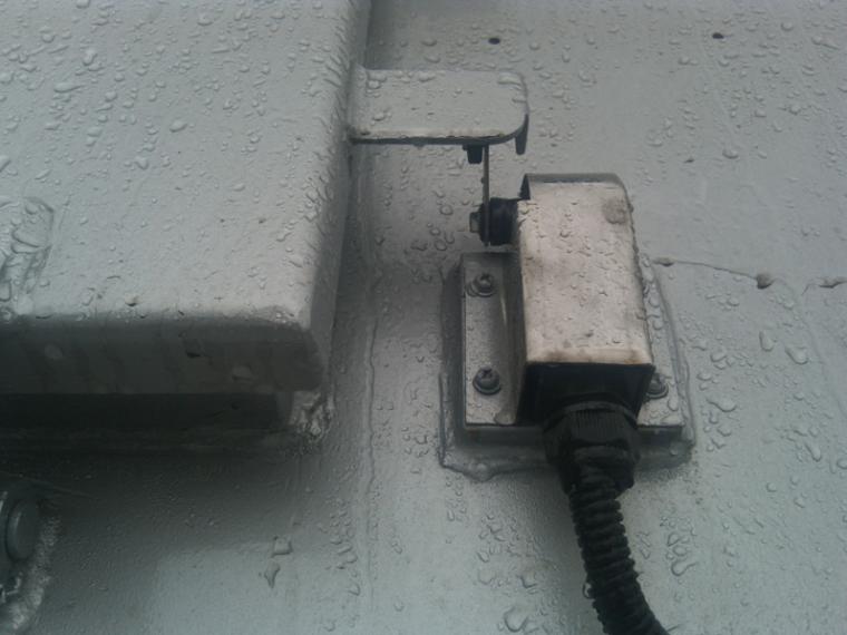 uhpc设备安全操作规程资料下载-搅拌站安全操作规程培训讲义PPT(详细)