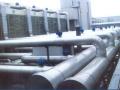 建筑安装精品工程细部做法一分钟一开的快3平台下载培训讲义PPT