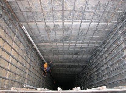 抗滑桩安全施工专项方案