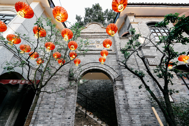 003-zaoziwan-area-ciyunsi-mishijie-longmenhao-historical-and-cultural-block-restorative-architectural-and-landscape-design-china-by-chongqing-bojian-architectural-planning-and-design-co-ltd